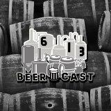613BeerCast - The Podcast