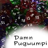 Damn Pugwampi