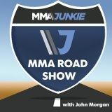 The MMA Road Show with John Morgan