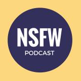 NSFW Podcast