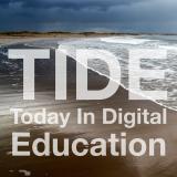 Today In Digital Education (TIDE)