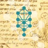 Kabbalah: Weekly Consciousness