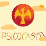 Psicocast