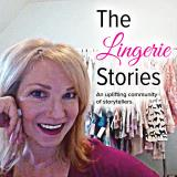 The Lingerie Stories