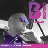 BizSprints Podcast - BizSprints