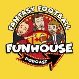 FLAFFL House Fantasty Football Podcast