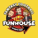 FLAFFL House Podcast