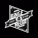 Binge Media Podcast Network