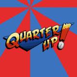 Quarter Up!