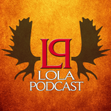 The League of Legends Anonymous Podcast