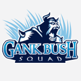 GankBush Squadcast: A Heroes of the Storm Podcast