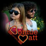 Bonnie Featuring Matt