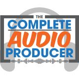 The Complete Audio Producer