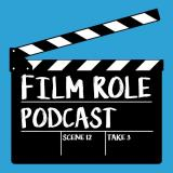 The Film Role Podcast