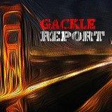 The Gackle Report