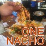 One Nacho