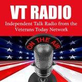 VT Radio from Veterans Today Network