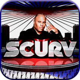 LanceScurv – Bold, Raw & Uncut!