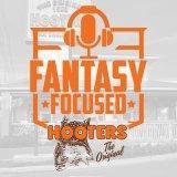FantasyFocused.com Podcast