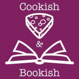 Cookish and Bookish