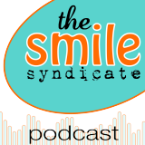 Podcast | The Smile Syndicate