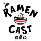 The Ramencast