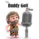 The Buddy Gott Show