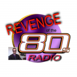 Revenge of the 80s Radio – Hour 2
