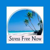 Stress Free Now