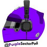Purple Sector