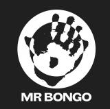 Mr Bongo Record Club