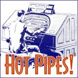 Hot Pipes Half-Hour Broadcast mp3