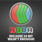 RGBA • Colorful tech news and reviews