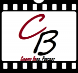The Cinema Bros Podcast