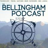 Bellingham Podcast Media: Tech