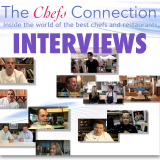 The Chefs Connection: Interviews