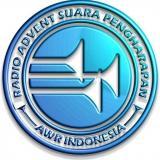 Radio Advent Suara Pengharapan [AWR Indonesia] - http://www.facebook.com/groups/awrindonesia