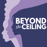 Beyond the Ceiling