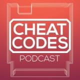The Cheat Codes Podcast