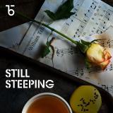Still Steeping by Teabox