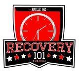 Recovery 101 Radio