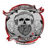 Ruckus Sessions Podcast