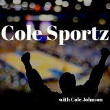 Cole Sportz