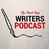 Part-Time Writers Podcast