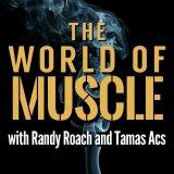 The World of Muscle