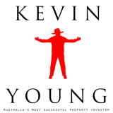 The Kevin Young Show
