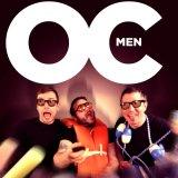 OC Men Podcast