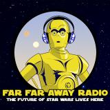 Far Far Away Radio
