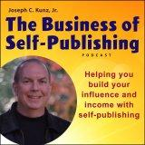 The Business Of Self-Publishing