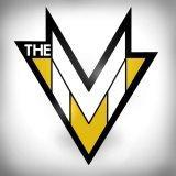 The MetaVillains